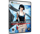 Mirrors Edge (Games, PC)