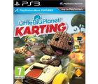 Little Big Planet Karting (Game, PS3)
