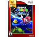 Mario Power Tennis (Games, Wii)