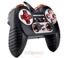 Thrusmaster 3in1 Dual Trigger (Black)