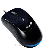 Genius Navigator G-500 USB Gaming Mouse