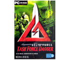 Delta Force : Task Force Dagger (Game, PC)