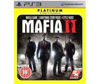 Mafia II (Games, PS3)