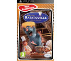 Ratatouille (Games, PSP)