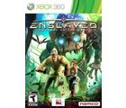 Enslaved - Odyssey To The West (Games xbox 360 )