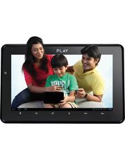 Mitashi Play Smart Junior Tablet - 7 Inch
