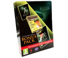 Don Bradman Cricket 14 Collector' s Edition Pack (Games, PC)
