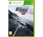 Need For Speed: Rivals (Games, Xbox-360)