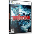 Wolfenstein (Game, PC)