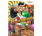 Nintendo Punch-Out!! (Game, Wii)
