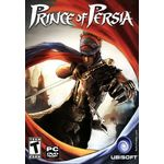 Prince Of Persia (Games, PC)