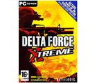 Delta Force : Xtreme (Game, PC)