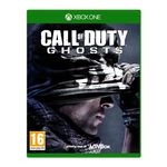 Call Of Duty: Ghosts (Games, Xbox One)