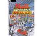 Mall Tycoon 2 Deluxe (Games, PC)