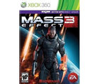 Mass Effect 3 (Game, XBOX-360)