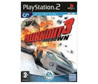 Burnout 3 takedown (Games, PS2)