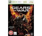 Gears of War (Games, xbox)