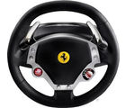 Thrustmaster Ferrari 430 Force Feedback Joystick (For PC) (Multicolor)