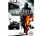Battlefield : Bad Company 2 (Game, PC)