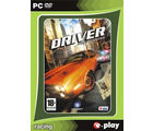 Driver: Parallel Lines (Games, PC)
