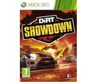 DiRT Showdown (Games, XBox-360)