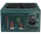 Antec EA-750 750W Continuous Gaming PSU (Multicolor)