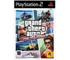 Gta Vice City Stories (Games, PS2)
