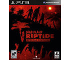 Dead Island Riptide (Special Edition) (Games, PS3)