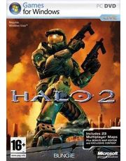 Halo 2 (Game, PC)