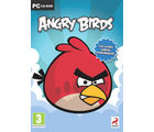 Angry Birds (Games,PC)