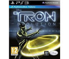 TRON : Evolution (Games, PS3)