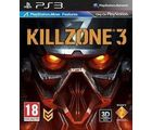 Killzone 3 (Games, PS3)