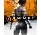 Remember Me (Games, PS3)