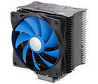 Deepcool Gamer Storm Gaming CPU Cooler (Multicolor)