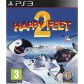 Happy Feet 2 (Games, PS3)