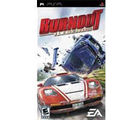 Burnout : Legends (Games, PSP)