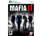Mafia 2 (Games, PC)