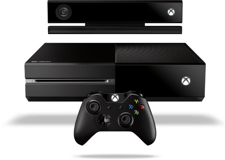 Get Rs. 1000 Discount on Microsoft Xbox One pre-booking now at infibeam.com 59d51511a3a142df8f82912b0a1e05cb.png.c28bd22392.999x751x536
