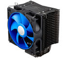 Deepcool ICEEDGE 400 Xt Gaming CPU Cooler (Multicolor)
