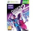 Dance Central 2 (Kinect Required) (Games, Xbox 360)