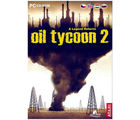 Oil Tycoon 2 (Games, PC)
