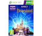 Kinect Disneyland Adventures (Games, XBox-360)