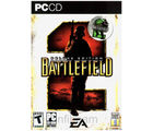 Battlefield 2 Complete Collection (Games, PC)