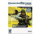 Counter Strike: Source (Games, PC)