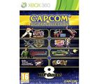 Capcom Digital Collection (Game, XBox-360)