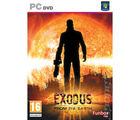 Exodus : From The Earth (Game, PC)