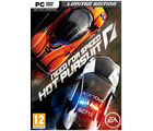 Need For Speed : Hot Pursuit (Game, PC)