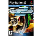 Need For Speed: Underground 2 (Games, PS2)