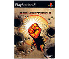Red Faction2 (Games, PS2)