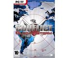 Square Enix Conflict: Global Storm (Game, PC)